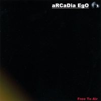 Arcadia Ego | Free To Air