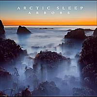 Arctic Sleep Arbors