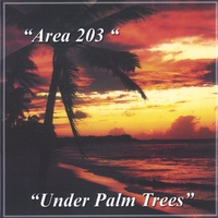 Area 203 | Under Palm Trees
