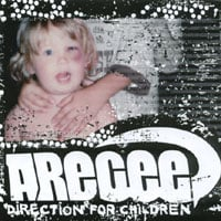 Arecee | Direction for Children