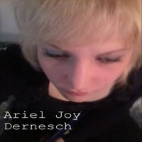 Ariel Joy Dernesch | Homeless Angel
