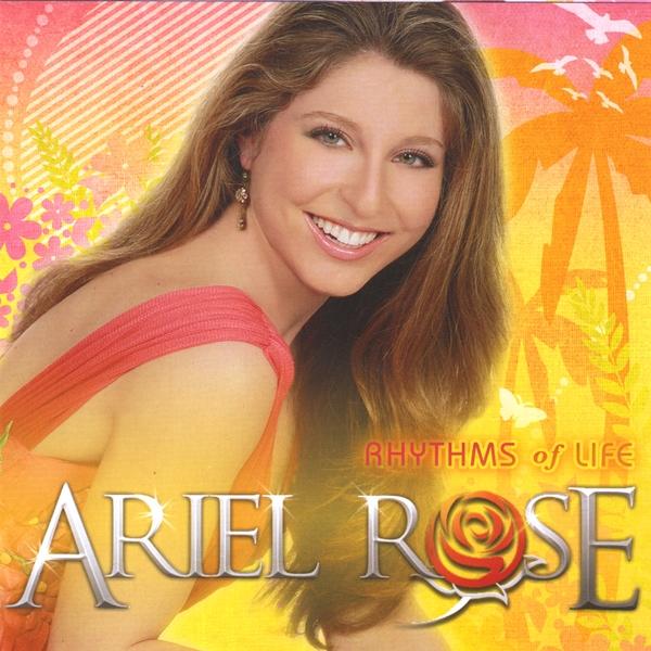 Ariel Rose naked 953