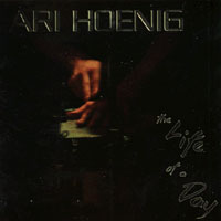 Ari Hoenig | The Life of a Day