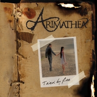 Arimathea | Tried By Fire