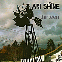 Ari Shine | Thirteen