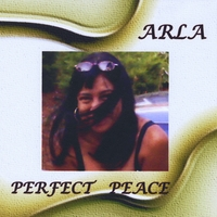 Arla | Perfect Peace