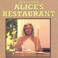 Arlo Guthrie | Alice's Restaurant - The Massacree Revisited