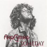 Arlo Guthrie | Someday