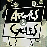 Armes & Cycles | Armes & Cycles