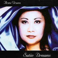 Armi Grano | Satin Dreams