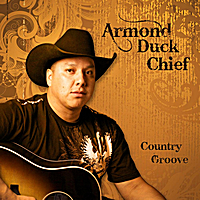 Armond Duck Chief | Country Groove