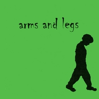 Arms and Legs | Alice 7""