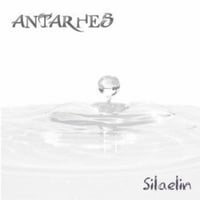 Antarhes | Silaelin