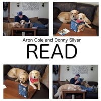 Aron Cole & Donny Silver | Read