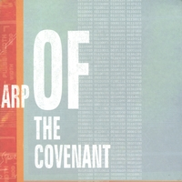Arp of the Covenant | 0000101010010101001100