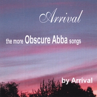 Arrival | The More Obscure Abba Songs