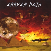 Arryan Path | Terra Incognita