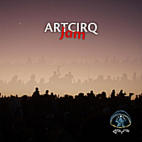 Various Artists | Artcirq Jam