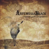 ArtemesiaBlack | Alternative Gothic Swamp Lullabies