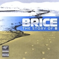 Brice | The Story of B