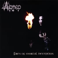 Artep | Fires of Mortal Deception