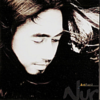 Art Fazil | Nur (The Light)
