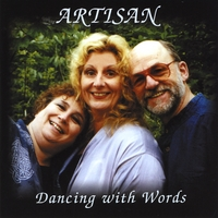 Artisan | Dancing With Words