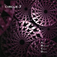 "Featured recording ""Circle 7"""