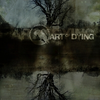 Art of Dying | Art of Dying