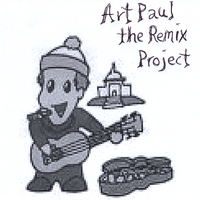 Art Paul Schlosser Remixed by Various Artist | Art Paul (The Remix Project)