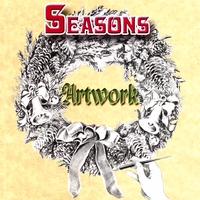 Artwork | Seasons