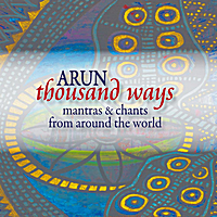 Arun | Thousand Ways