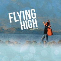 Arun Chillara | Flying High