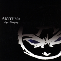Arythma | Life...Changing