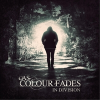 As Colour Fades | In Division EP