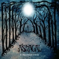 Ashagal | A Moonlit Path