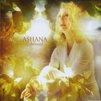 Ashana | Beloved