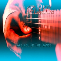 Ashba | Take You to the Dance