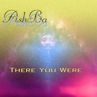 Ashba | There You Were