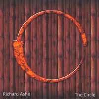 Richard Ashe | The Circle