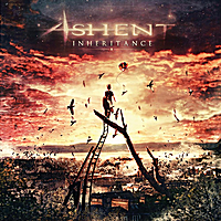 Ashent | Inheritance