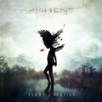 Ashent | Flaws of Elation