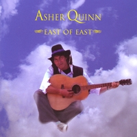 Asher Quinn | East of East