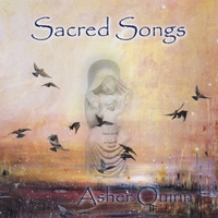 Asher Quinn | Sacred Songs