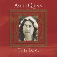Asher Quinn (Asha) | This Love