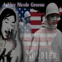 Ashley Nicole Greene | Soldier