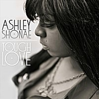 Ashley Shonae | Tough Love