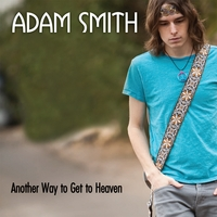 Adam Smith | Another Way to Get to Heaven