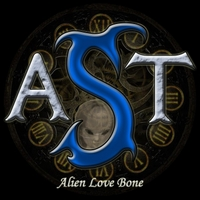 A.S.T. | Alien Love Bone