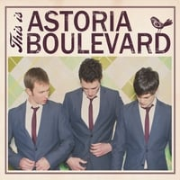Astoria Boulevard | This Is Astoria Boulevard
